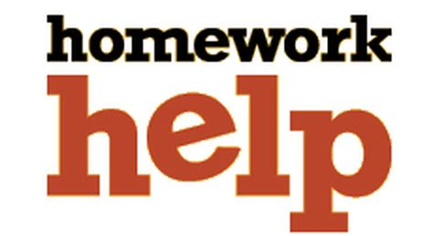 Homework Help for Students With ADHD - Verywell Mind