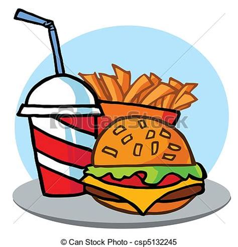 Argumentative Essay on Obesity in America CustomWritings