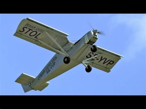 Landing gear research papers