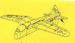 Landing Gear Design Integration - Virginia Tech